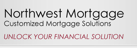 Northwest Mortgage - Customised Financial Solutions